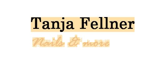 Tanja Fellner
